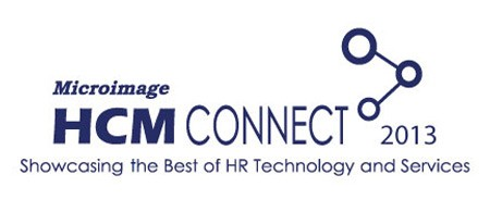 Microimage HCM to unveil latest HR innovations at HCM Connect 2013