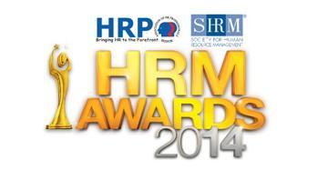 Microimage HCM Partners HRM Awards 2014/2015