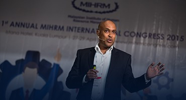 Microimage HCM Asia Shines Spotlight On Tech Challenges Facing HR Leaders