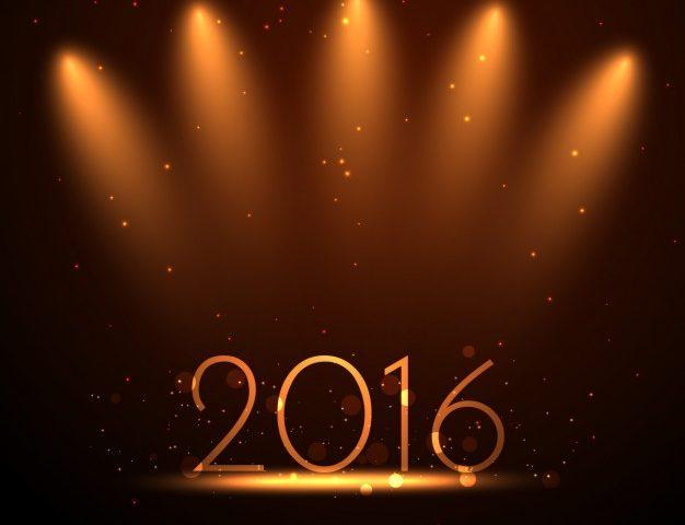 Digital HR vision in 2016?