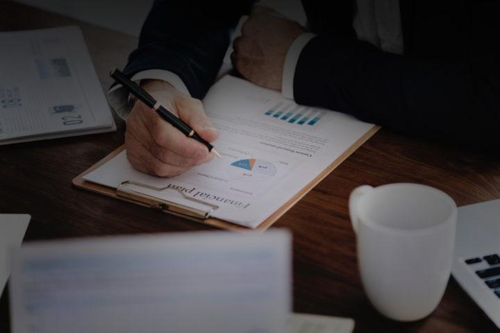 Workforce Analytics reinvented with Digital HR