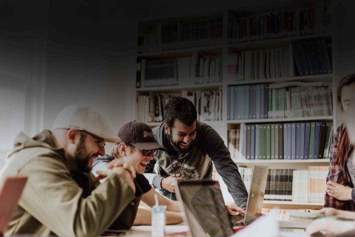 How will the workplace experience for Millennials transform with Digital HR?