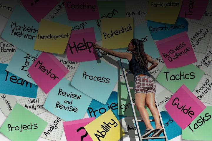 Digital HR to reimagine Talent Acquisition