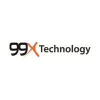 99x Technology (Pvt) Ltd