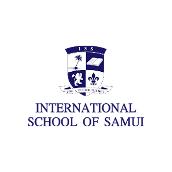 International School of Samui