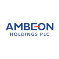 Ambeon holdings