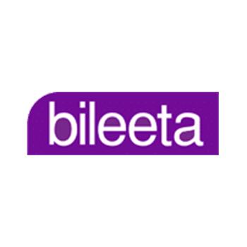 Bileeta
