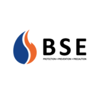 B.S. Engineering Co. Pte. Ltd