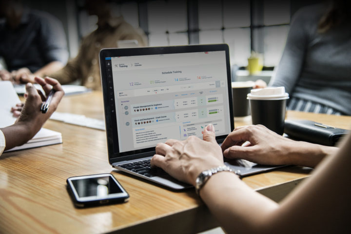Rising trends in Digital HR you must know about
