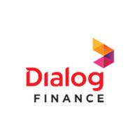 Dialog Finance