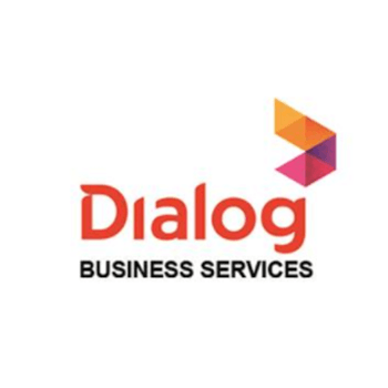 Dialog Business Services