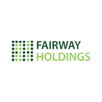 Fairway Holdings