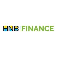 HNB Finance
