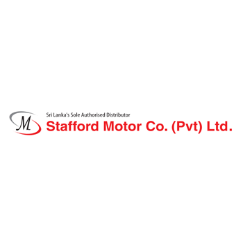 Stafford Motor LTD