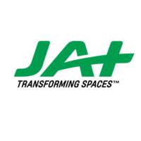 JAT Holdings