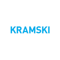 Kramski Lanka (Pvt) Ltd