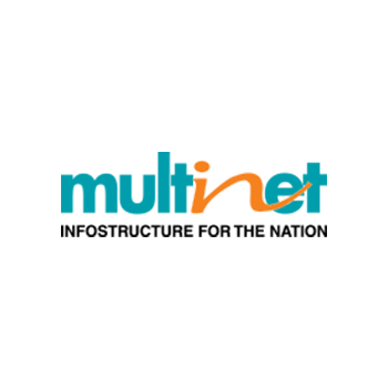 Mulitnet