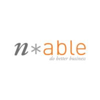 Nable