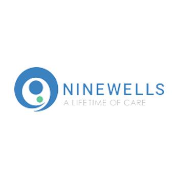 Ninewells
