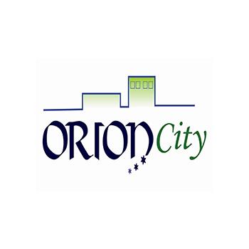 Oirion City