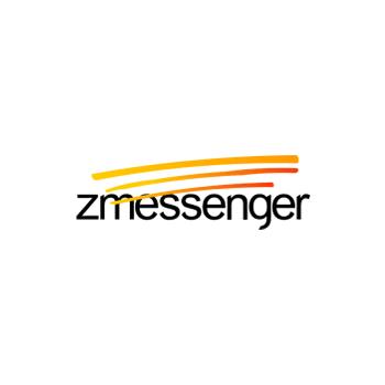 zMessenger
