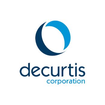 Decurtis Corporation