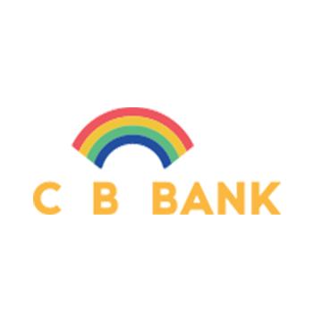CB Bank